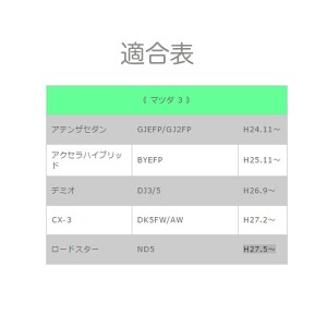 ハセプロ:ステアリングエンブレム マツダ3 マジカルカーボンNEO 全3色 ブラック・ブルー・レッド/ハセプロ