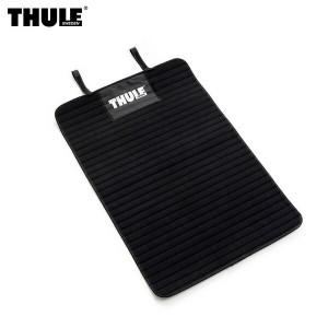 THULE/スーリー:839 ウォータースライド カヤック キャリア 積み込み 車体 保護 90cm×61cm