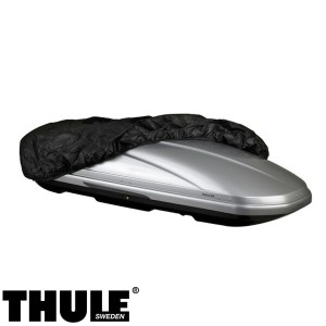 THULE/スーリー:698-3 Boxリッドカバー ルーフボックス カバー フリース素材 不織布製 保管用
