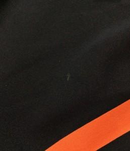 ラピスルーチェビームス SIZE 38 (S) ボーダー トップス LAPIS LUCE BEAMS レディース【中古】