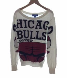 Chicago bulls wowma chicago bulls adidas voltagebd Image collections