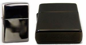 【ZIPPO】大人気 ブラックアイス ジッポ ライター プレゼントに最適☆#150[ジッポー lighter ジッポ−ライタ−  ZIPPOlighter Zippo]