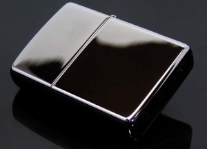 【ZIPPO】大人気 ブラックアイス ジッポ ライター プレゼントに最適☆#150[ジッポー lighter  ]【ヤマトメール便250円対応】