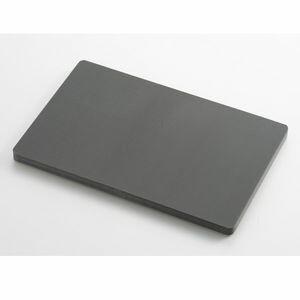 イイトコ Ita(イタ) 樹脂製カッティングボード AS0014 EAトCO [01]