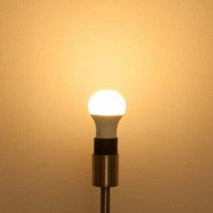 LED電球 E26 80W形相当 密閉型器具対応 光の広がるタイプ 一般電球 電球色 昼光色 12W 1200LM e26  26mm 26口金 80w相当 led 照明器具 le