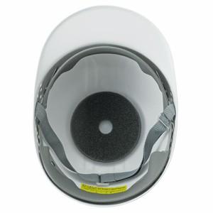防災ヘルメット 軽作業 進和化学工業 クリーンキャップI あご紐付 通気口付き 通気孔 防災 備蓄 防災用品