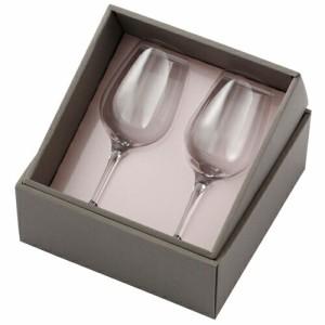 ペルル ペルル ボルドーペアセット [1624] Perle ワイングラス