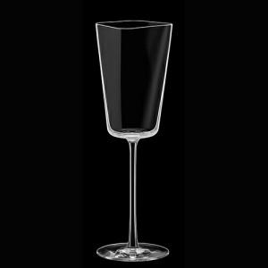 ロナ ガイア ホワイトワイン [1637] RONA ワイングラス