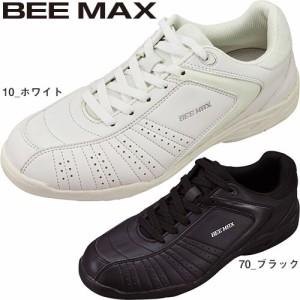 """""""ビッグボーン BEE MAX カジュアルスニーカー BM11"""""""