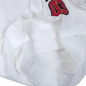 即納 adidas アディダス オリジナルスアパレル メンズ プルオーバーパーカー ソウル プルオーバー adidas Originals (CD1727 FW17)