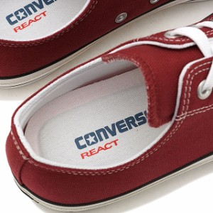 【SALE】CONVERSE コンバース スニーカー メンズ・レディース オールスター 100 カラーズ ローカット (32862472 HO17)