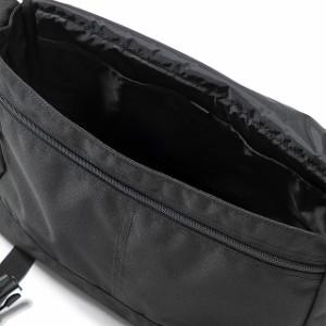 即納 MILKFED ミルクフェド MESSENGER BAG メッセンジャーバッグ ショルダーバッグ (3173036 FW17)