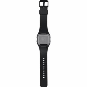 50%OFF ELECTRIC エレクトリック WATCH 腕時計 メンズ レディース 男女兼用 ED01 (ED1TP2 SS16)