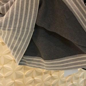 SALE50%OFF ダブルスタンダードクロージング コットンクォーター接結スカート ダブスタ DOUBLE STANDARD CLOTHING
