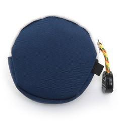 チャムス/CHUMS/コインケース/コーデュラエコメイド/Eco Round Coin Case/ch60-0854/「ゆうパケット可能」メンズ/レディース/人気/ギフト