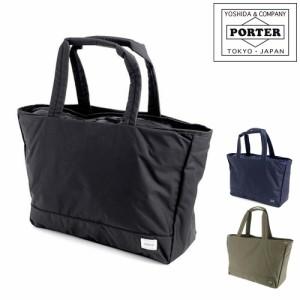送料無料/ポーターガール/PORTER GIRL/トートバッグ/PORTER GIRL MOUSSE/TOTE BAG(L)/レディース/751-09870/ポイント10倍/A4/B4
