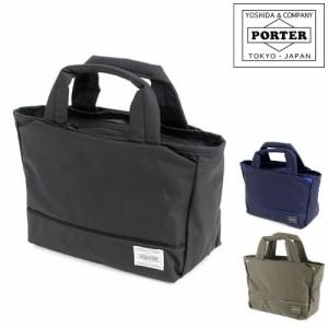 送料無料/ポーターガール/PORTER GIRL/トートバッグ/PORTER GIRL MOUSSE/TOTE BAG(XS)/レディース/751-09873/ポイント10倍/B6