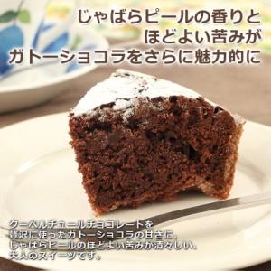 お中元 スイーツ お菓子 ガトーショコラ お取り寄せスイーツ sweets チョコレート ギフト