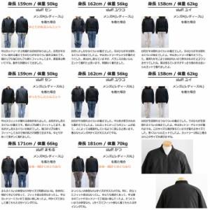 MA-1 ダウン ジャケット ミリタリー ブルゾン 中綿 ショート丈 定番 レディース メンズ 冬物 冬