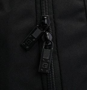 【送料無料】SWISSWINS SW1506 ☆多機能 バックパック 人気 リュックサック★軽量 男女兼用★ 大容量 登山バッグ ビジネスリュック