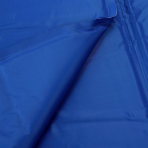 【送料無料】ペット ひんやりシート クールマット 犬用 多用途 車用 ノートPC 50*40cm/90*50cm (小/中/大型犬猫用選べる)