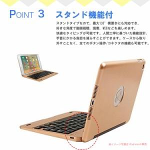 【送料無料】新商品 iPad 9.7(2018第6世代/2017第5世代)air1/iPad Pro9.7/air2専用 iPad mini1/2/3専用/mini4専用選択可能☆