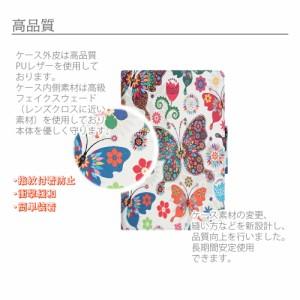 【送料無料】au Qua tab 02 HWT31 10.1 /huawei mediapad t2 10.0 pro専用 レザーケース付き Bluetooth キーボード☆日本語入力対応