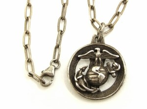usmc usmc pendant usmc usmc pendant usmc pendant mozeypictures Gallery
