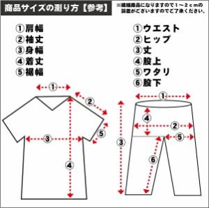 ニューヨークロゴ記載!半袖ポロシャツ ポロシャツカジュアルシャツ カットソー Tシャツ アメカジ ストリー