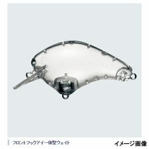 バンタム マクベス ZP−106P 215(ピンクセクシーシャッド)【re1605a14】