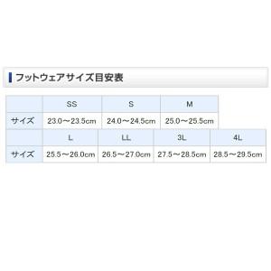 シマノ(SHIMANO) ジオロック カットピンフェルトブーツ リミテッドプロ FB-141P 3L レッド