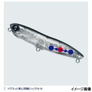 バンタム ラウドノッカー ZH−211P 107(マットギル)【re1605a14】
