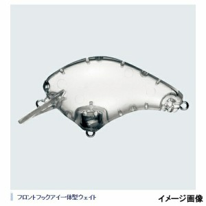 バンタム マクベス ZP−106P 109(レッドクロー)【re1605a14】【ゆうパケット】