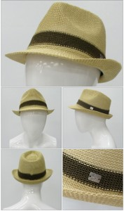 Munsingwear マンシングウエア キャップ MENS メンズ 春夏 MGBLJC71 NEW春夏モデル キャップ