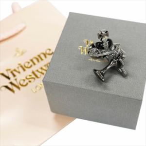 ヴィヴィアンウェストウッド Vivienne Westwood カフス 770272B/4 アクセサリー プレゼント ギフト メンズ レディース【送料無料】