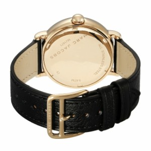 MARCBYMARCJACOBS マークバイマークジェイコブス MJ1471 ブランド 時計 腕時計 レディース 誕生日 プレゼント ギフト カップル(代引不可)