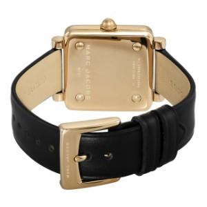 MARCBYMARCJACOBS マークバイマークジェイコブス MJ1522 ブランド 時計 腕時計 レディース 誕生日 プレゼント ギフト カップル(代引不可)