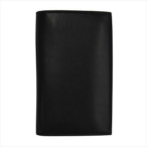 ダンヒル WESSEX キーケース L2A3C3A 革製品 プレゼント ギフト 父の日 母の日【送料無料】