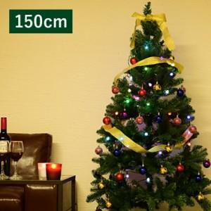 スピードコントローラー付 クリスマスイルミネーション LEDナイアガラライトDX 5m (ラインレインボー) 10P27May16 【送料無料!】