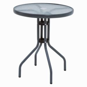 萩原 LT-4520 テーブル(代引不可)【送料無料】