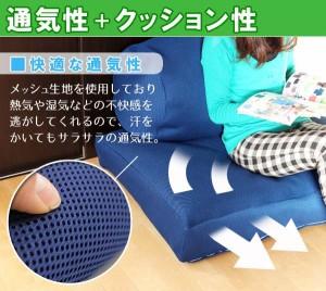コンパクトにお布団収納!布団収納ケース ラウンド+スクエアセット シングル用 布団収納袋 布団ケース セット ふとん収納袋 抱き枕 一人