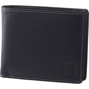 ジュンキーノ 札入 装身具 財布 札入れ JCS2282(代引不可)