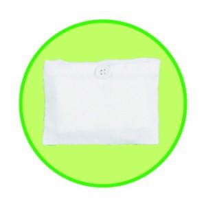 基礎縫いマスクセット イエロー 図工 工作 クラフト ホビー 手芸毛糸