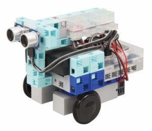 アーテック 超音波距離センサー ARTECブロック ARTECブロックロボットプログラミング