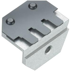 KNIPEX(クニペックス)9749-95 ロケーター(9749-05/9752-05/9752-35用)