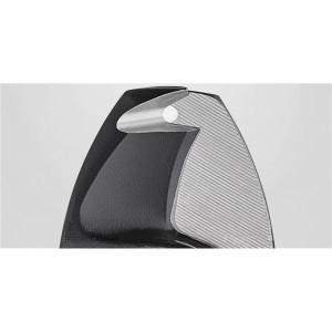 KNIPEX(クニペックス)9541-165 ケーブルカッター(バネ付)ストリップ付