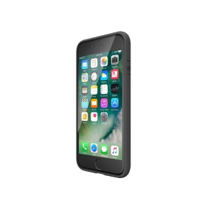 motomo iPhone7 INO SLIDE CARD CASE ベビーピンク