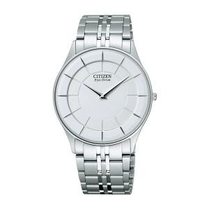 シチズン CITIZEN シチズンコレクション メンズ 腕時計 時計 AR3010-65A 国内正規