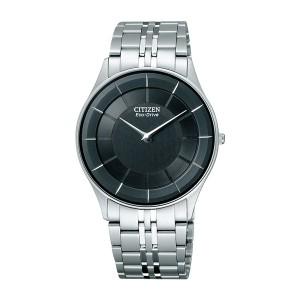 シチズン CITIZEN シチズンコレクション メンズ 腕時計 時計 AR3010-65E 国内正規