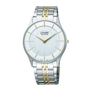 シチズン CITIZEN シチズンコレクション メンズ 腕時計 AR3014-56A 国内正規【送料無料】